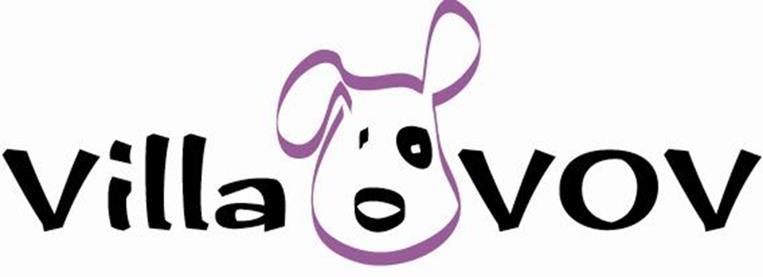 Hundemassage - sundhed og omtanke for din hund